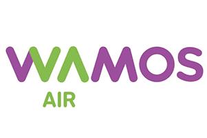 Convocatoria de Tripulantes de Cabina de Pasajeros: WAMOS