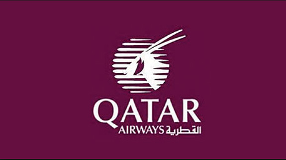 Convocatoria de Tripulantes de Cabina: Qatar Airways